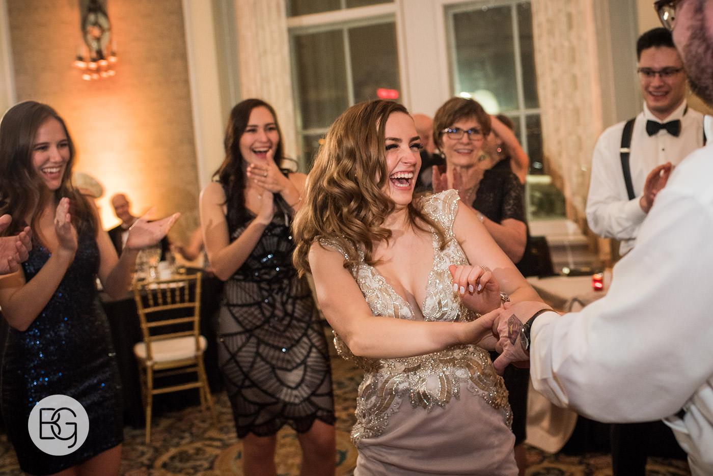 Lauren_Blair_NYE_edmonton_wedding_photographers_49.jpg