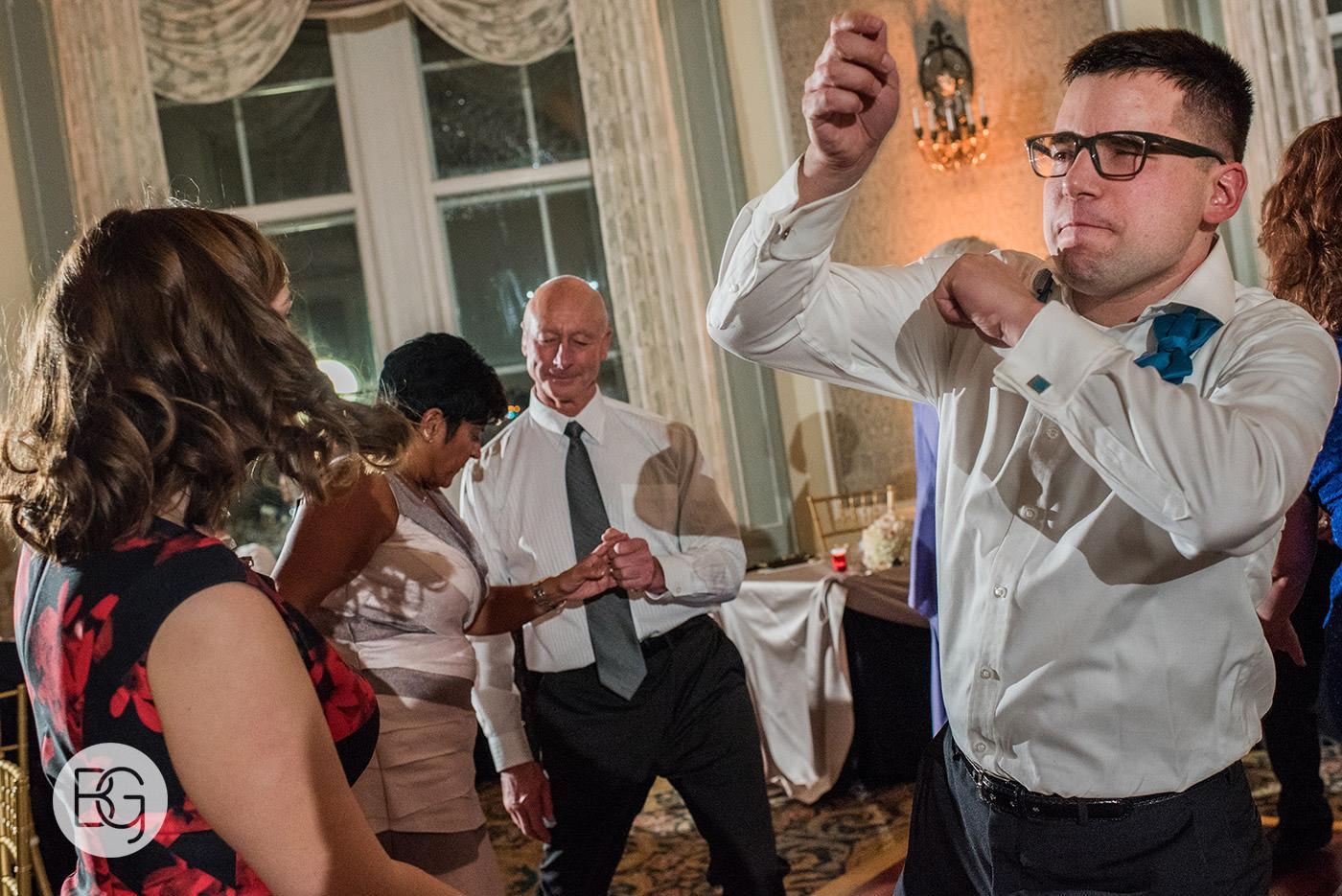 Lauren_Blair_NYE_edmonton_wedding_photographers_52.jpg