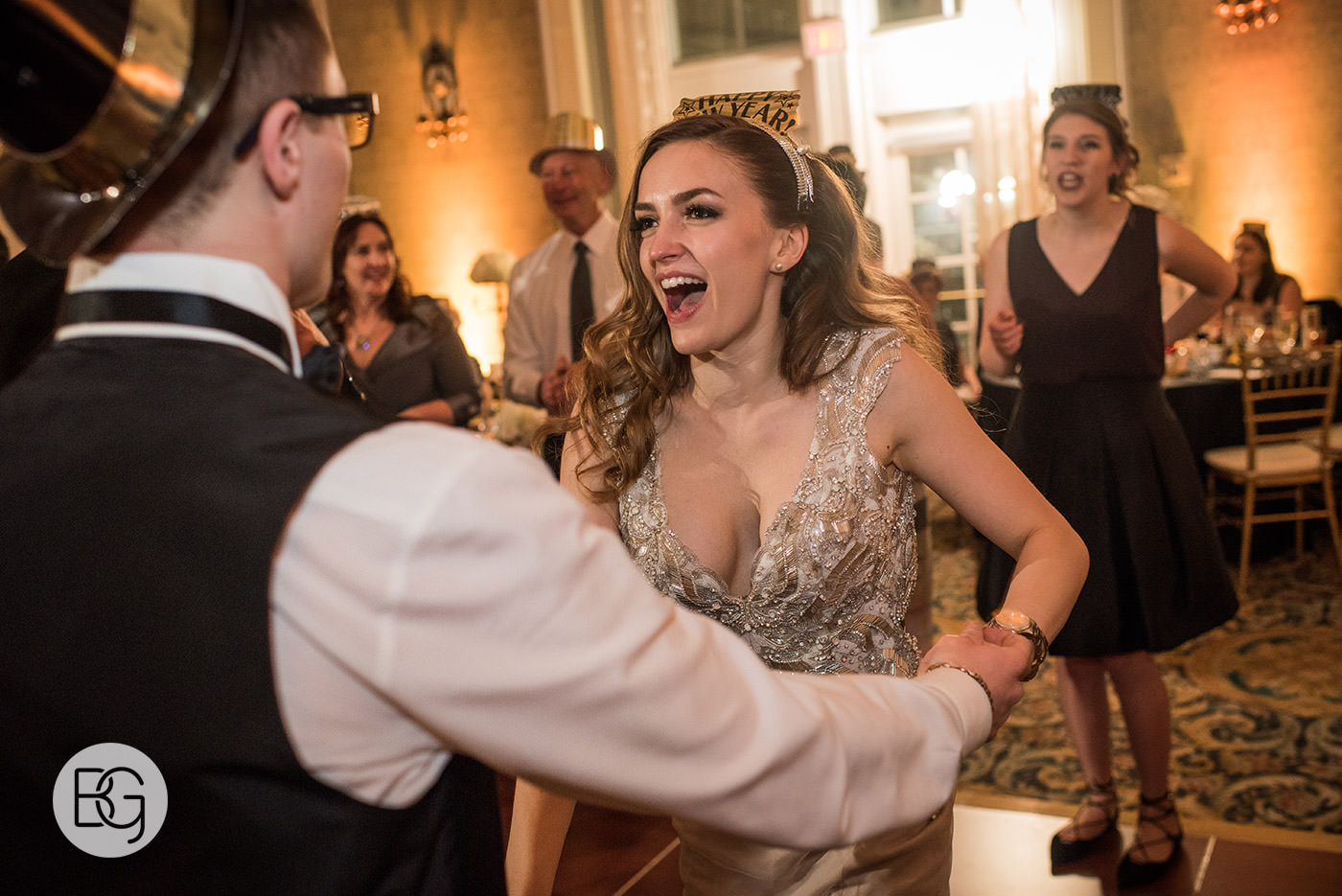 Lauren_Blair_NYE_edmonton_wedding_photographers_53.jpg