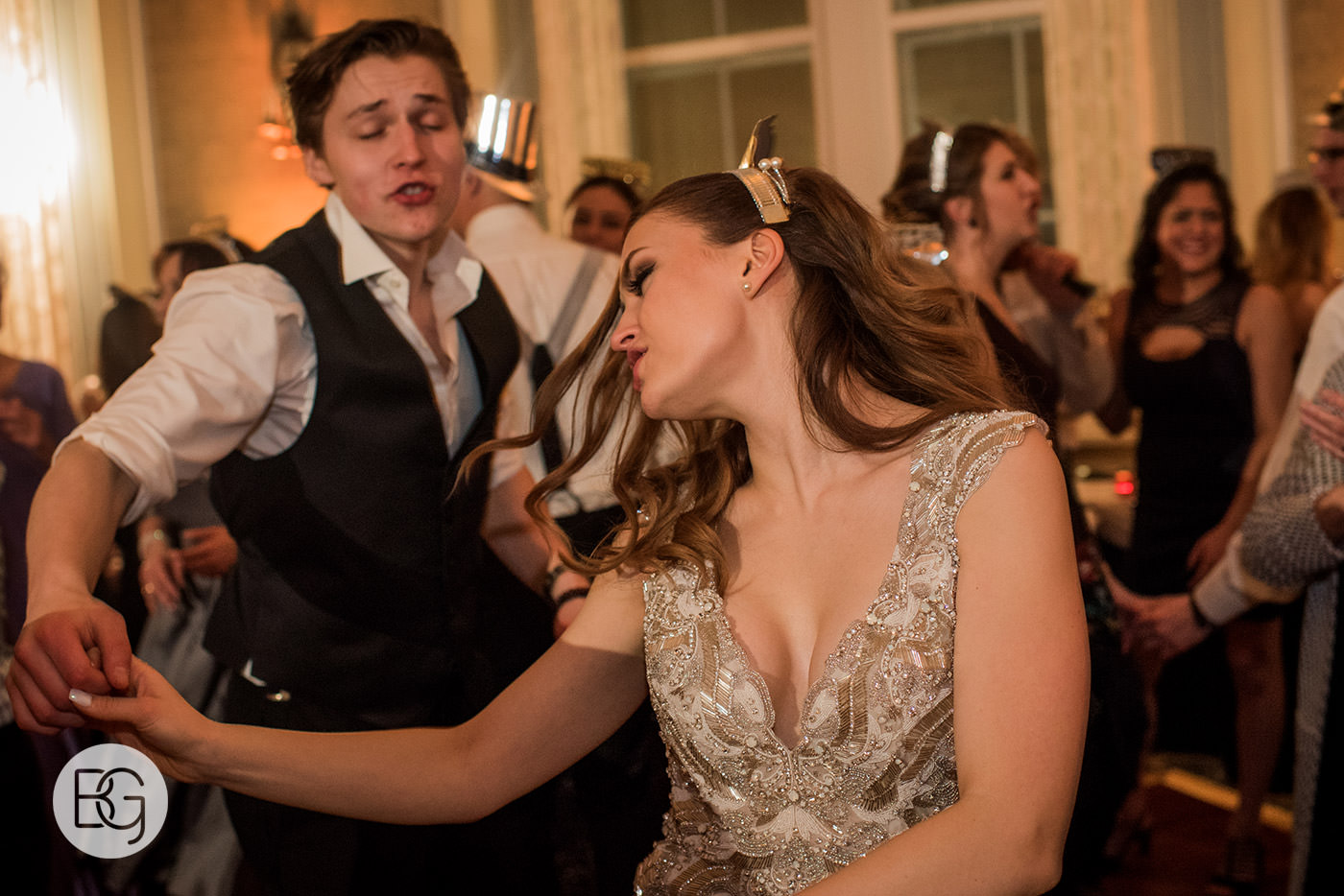 Lauren_Blair_NYE_edmonton_wedding_photographers_56.jpg