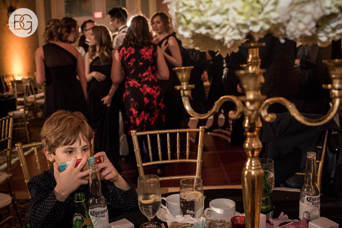 Lauren_Blair_NYE_edmonton_wedding_photographers_57.jpg