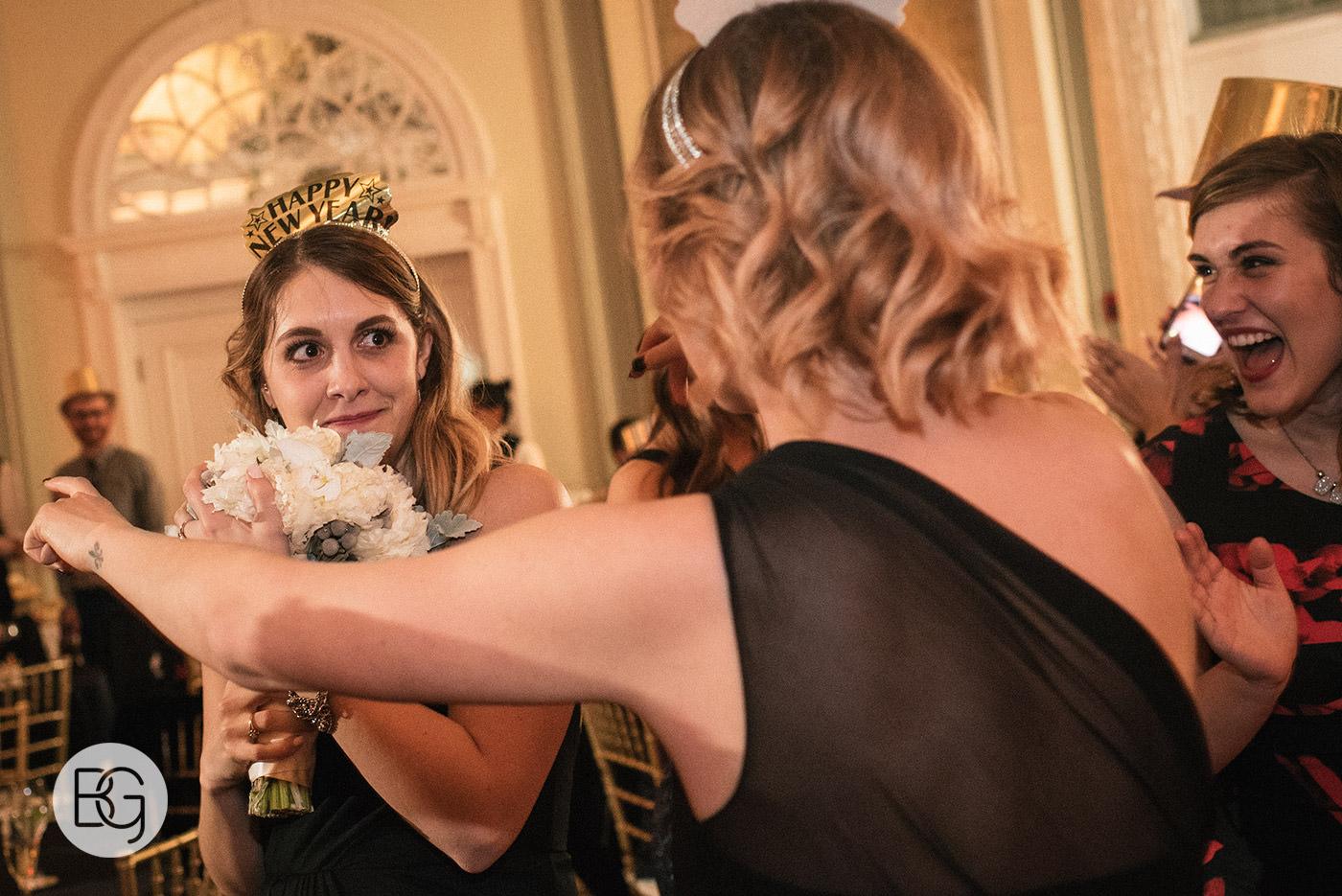 Lauren_Blair_NYE_edmonton_wedding_photographers_59.jpg