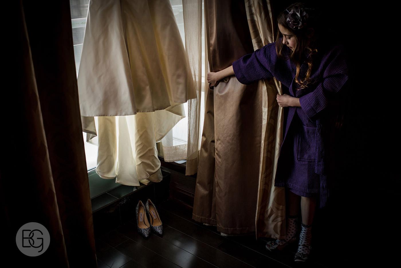 Calgary_brunch_wedding_edmonton_wedding_photographer_danielle_farhan_06.jpg