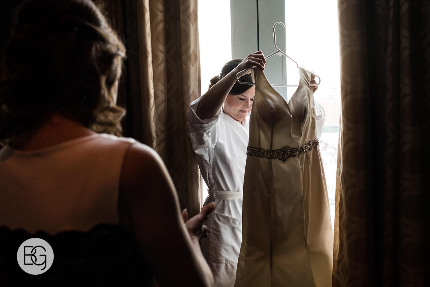Calgary_brunch_wedding_edmonton_wedding_photographer_danielle_farhan_07.jpg