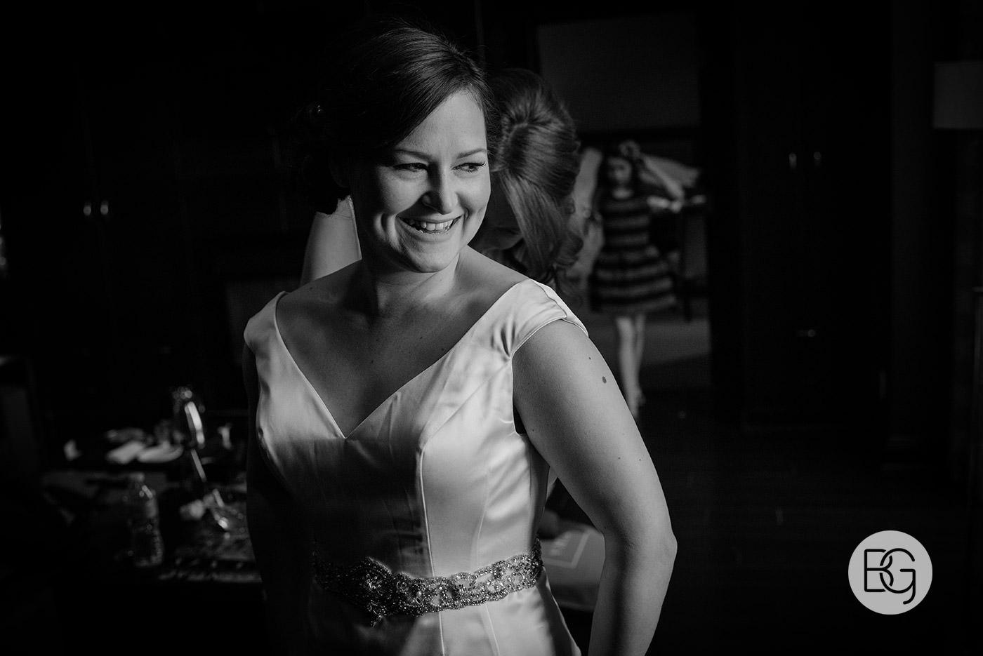 Calgary_brunch_wedding_edmonton_wedding_photographer_danielle_farhan_09.jpg