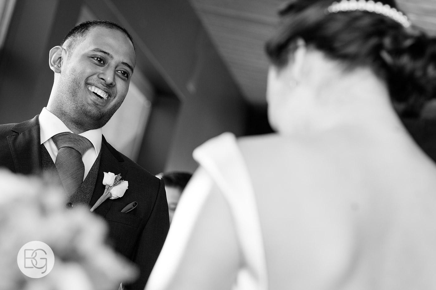Calgary_brunch_wedding_edmonton_wedding_photographer_danielle_farhan_13.jpg