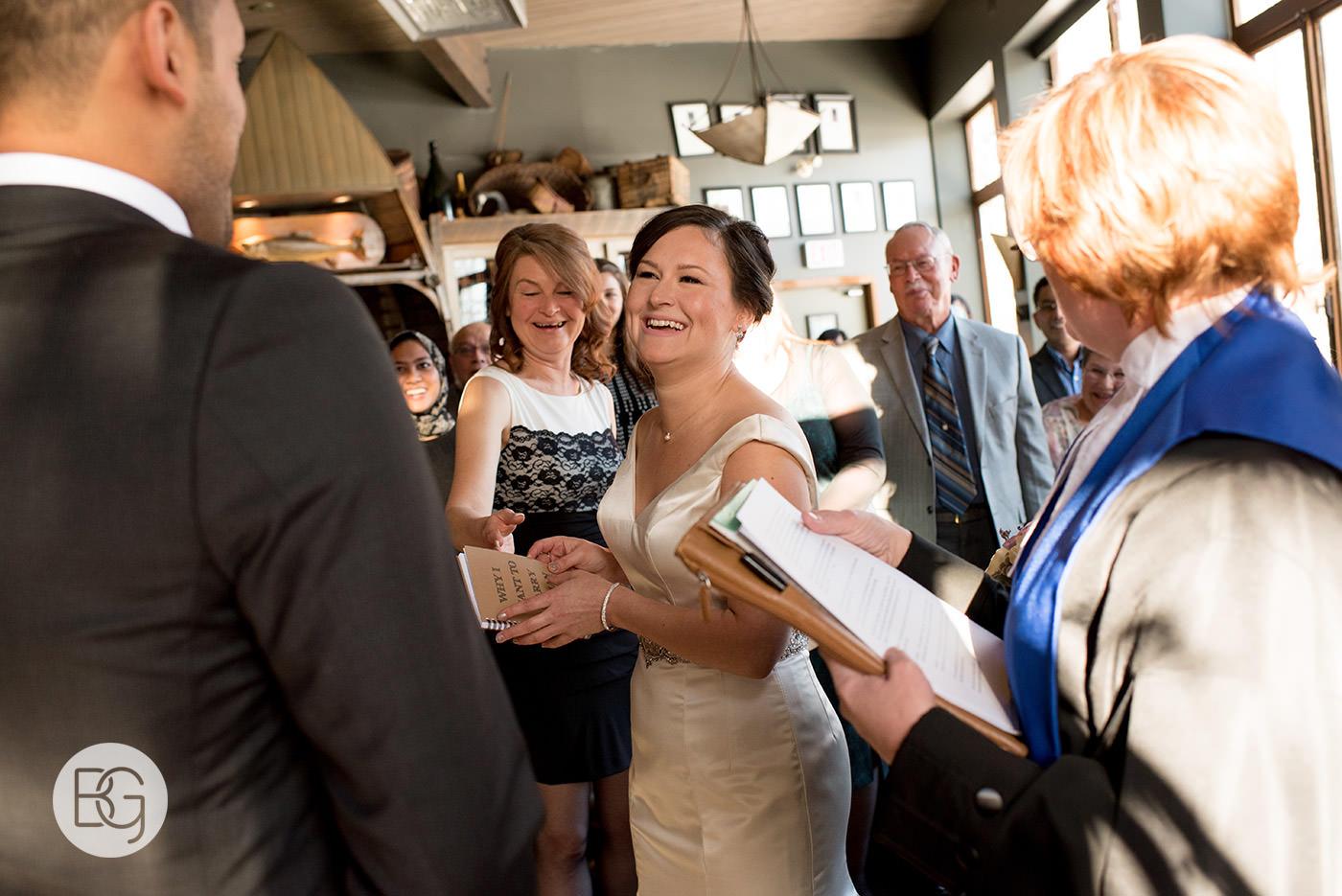 Calgary_brunch_wedding_edmonton_wedding_photographer_danielle_farhan_19.jpg