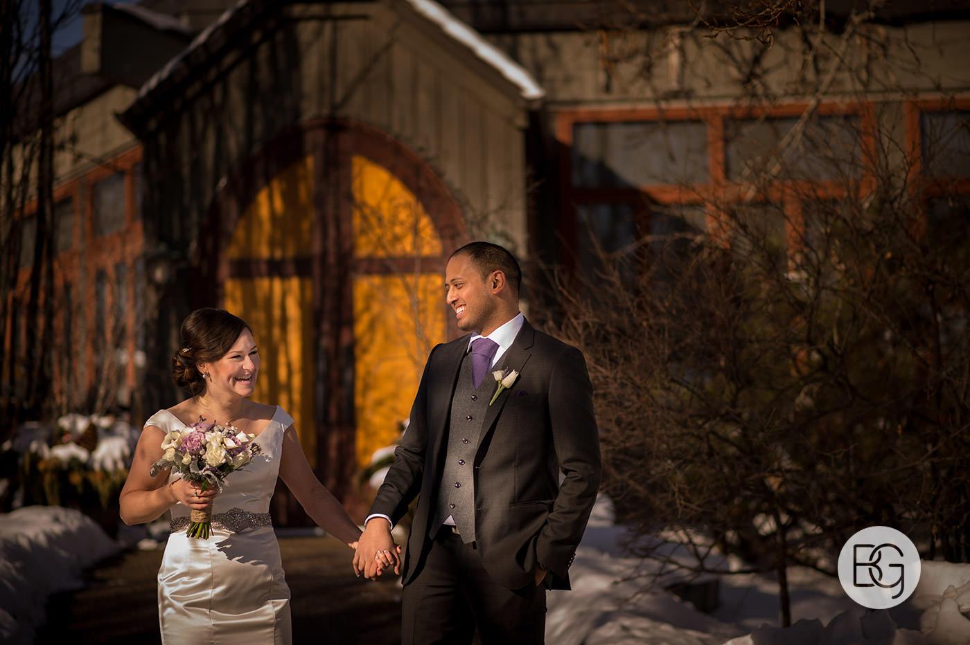 Calgary_brunch_wedding_edmonton_wedding_photographer_danielle_farhan_21.jpg