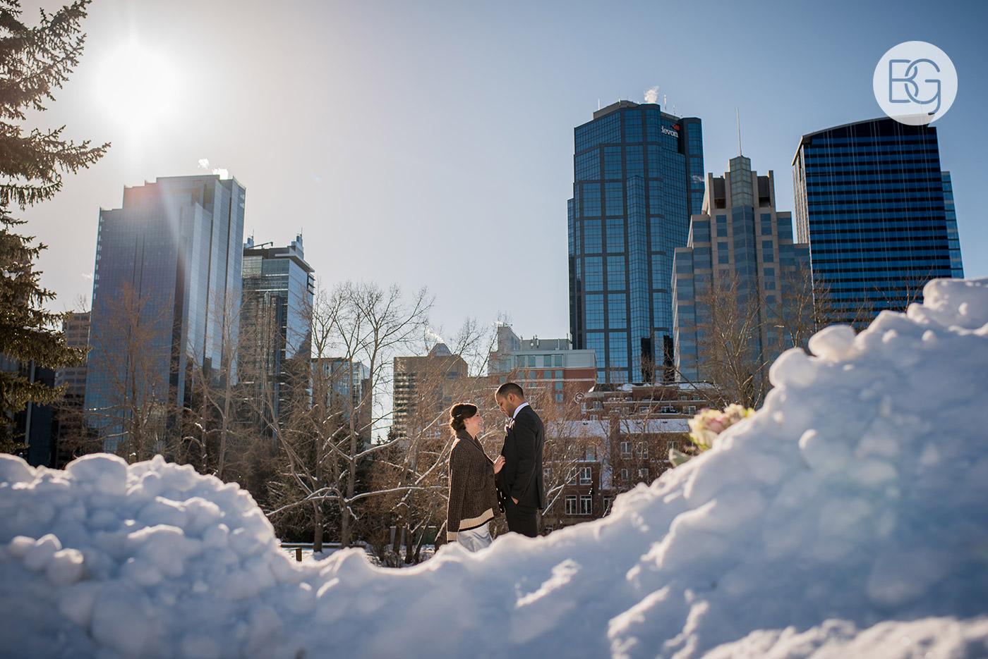 Calgary_brunch_wedding_edmonton_wedding_photographer_danielle_farhan_22.jpg