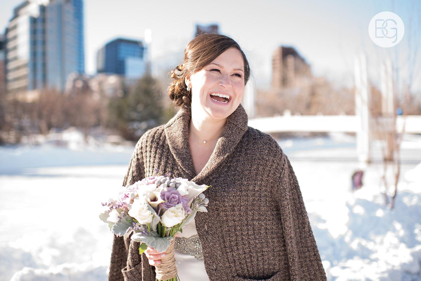 Calgary_brunch_wedding_edmonton_wedding_photographer_danielle_farhan_23.jpg
