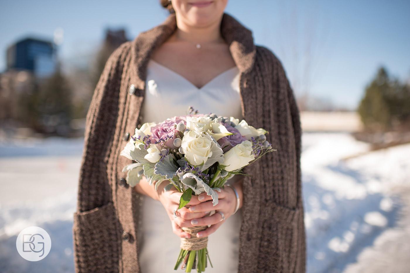 Calgary_brunch_wedding_edmonton_wedding_photographer_danielle_farhan_24.jpg