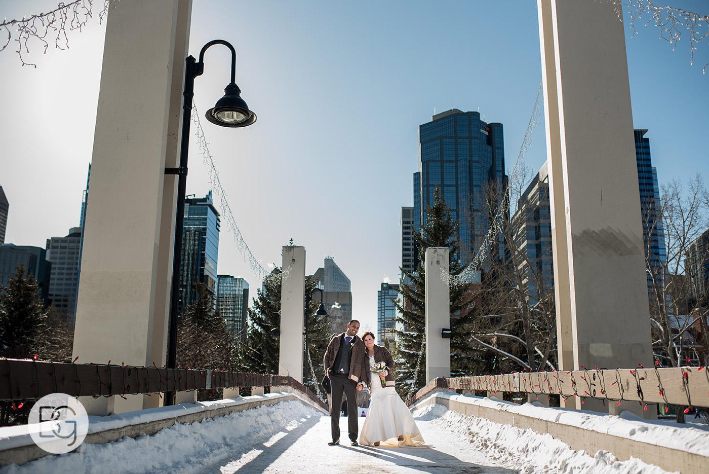 Calgary_brunch_wedding_edmonton_wedding_photographer_danielle_farhan_26.jpg