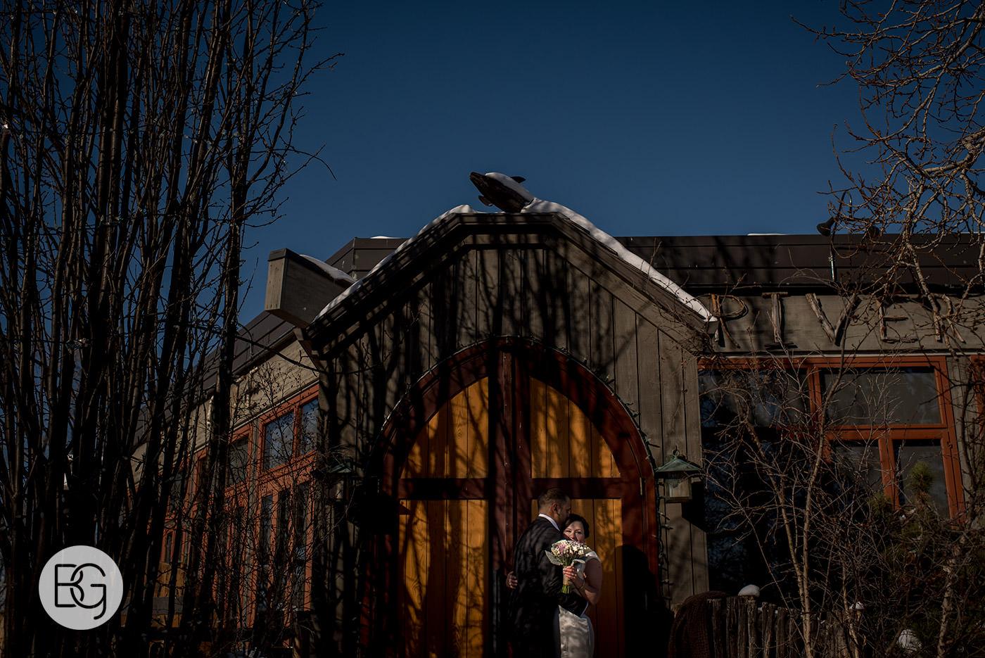 Calgary_brunch_wedding_edmonton_wedding_photographer_danielle_farhan_28.jpg