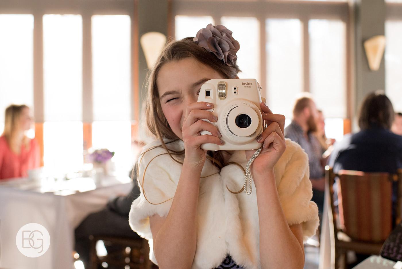 Calgary_brunch_wedding_edmonton_wedding_photographer_danielle_farhan_31.jpg