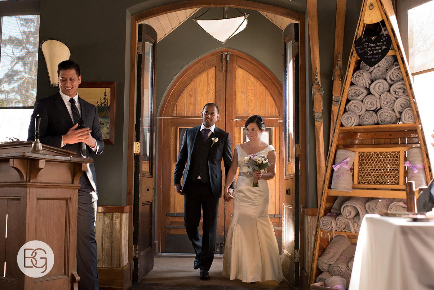 Calgary_brunch_wedding_edmonton_wedding_photographer_danielle_farhan_34.jpg