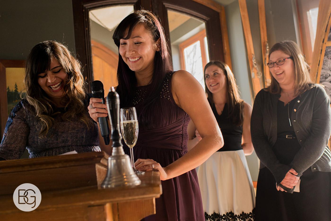 Calgary_brunch_wedding_edmonton_wedding_photographer_danielle_farhan_39.jpg