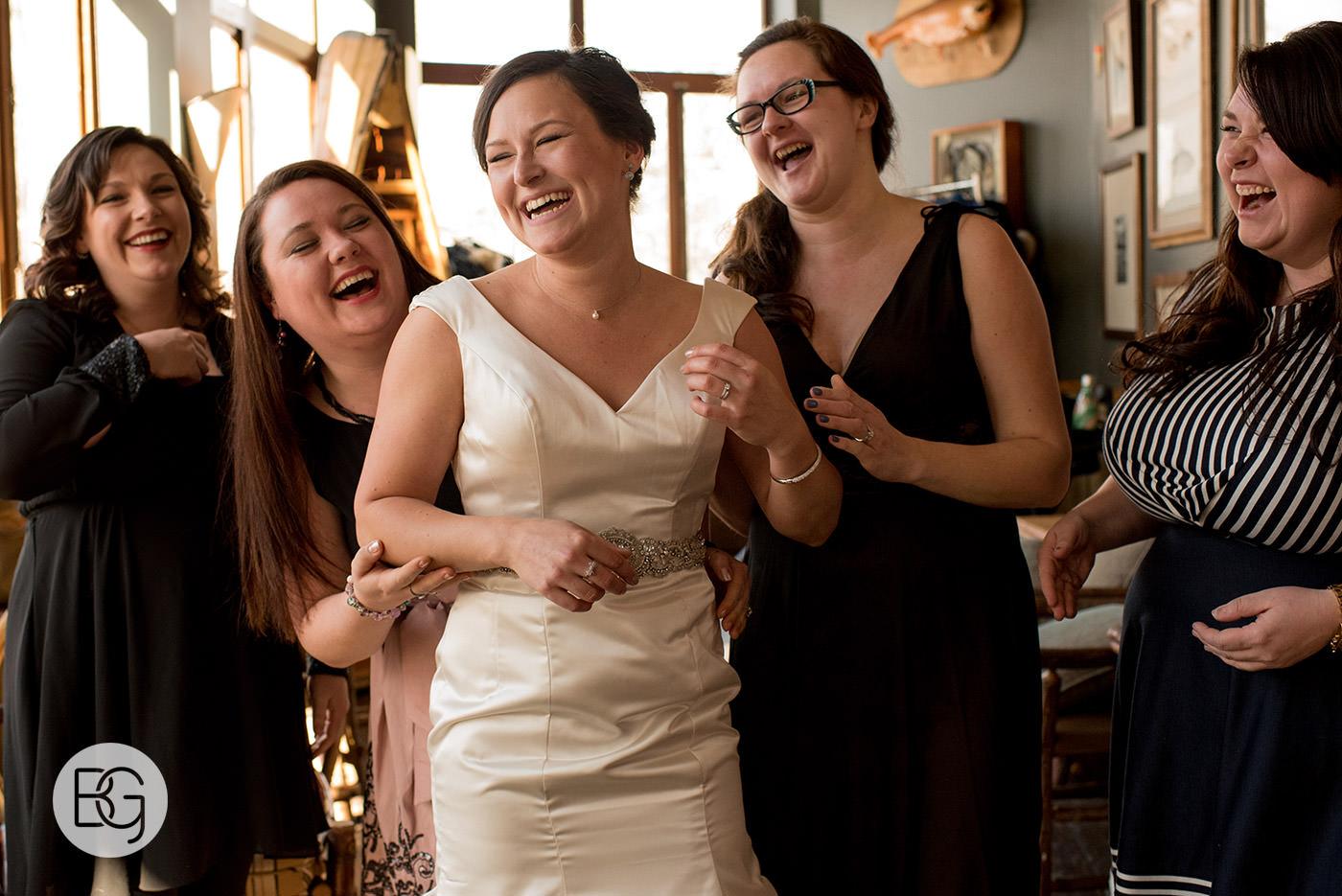 Calgary_brunch_wedding_edmonton_wedding_photographer_danielle_farhan_43.jpg