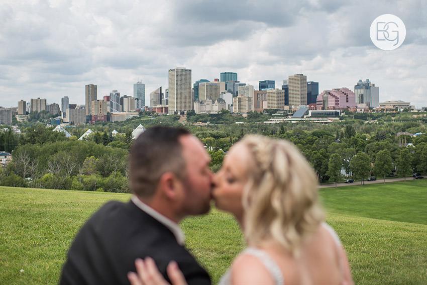 Edmonton_wedding_photographers_delta_south_top_of_the_inn_taylor_kail_10.jpg