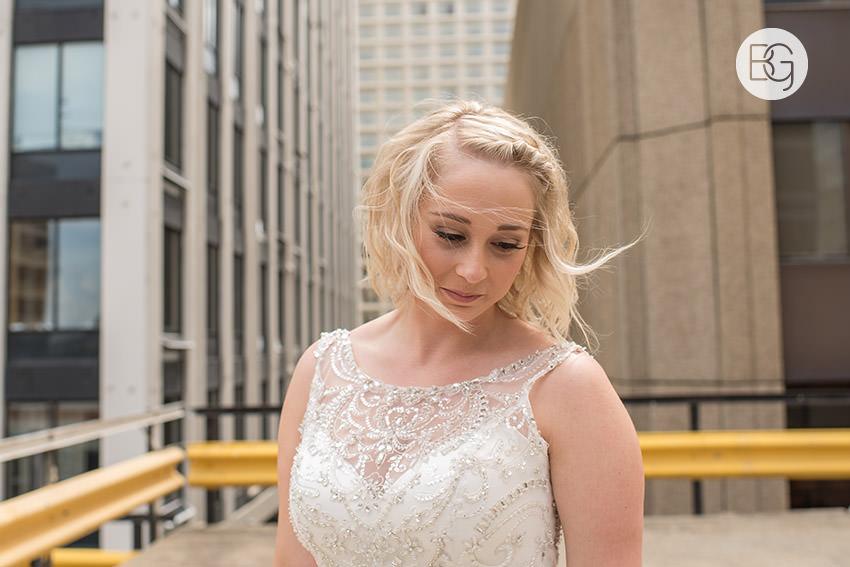 Edmonton_wedding_photographers_delta_south_top_of_the_inn_taylor_kail_13.jpg