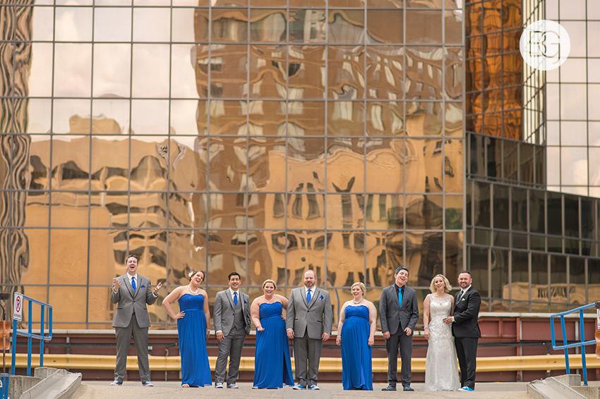 Edmonton_wedding_photographers_delta_south_top_of_the_inn_taylor_kail_16.jpg