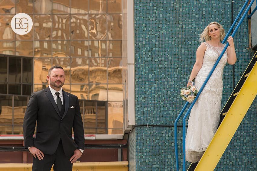 Edmonton_wedding_photographers_delta_south_top_of_the_inn_taylor_kail_17.jpg