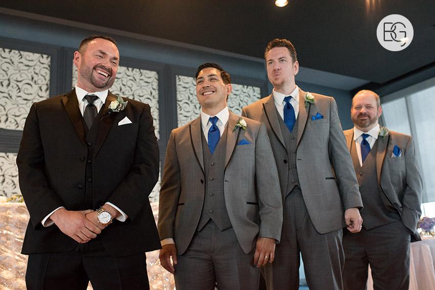Edmonton_wedding_photographers_delta_south_top_of_the_inn_taylor_kail_19.jpg