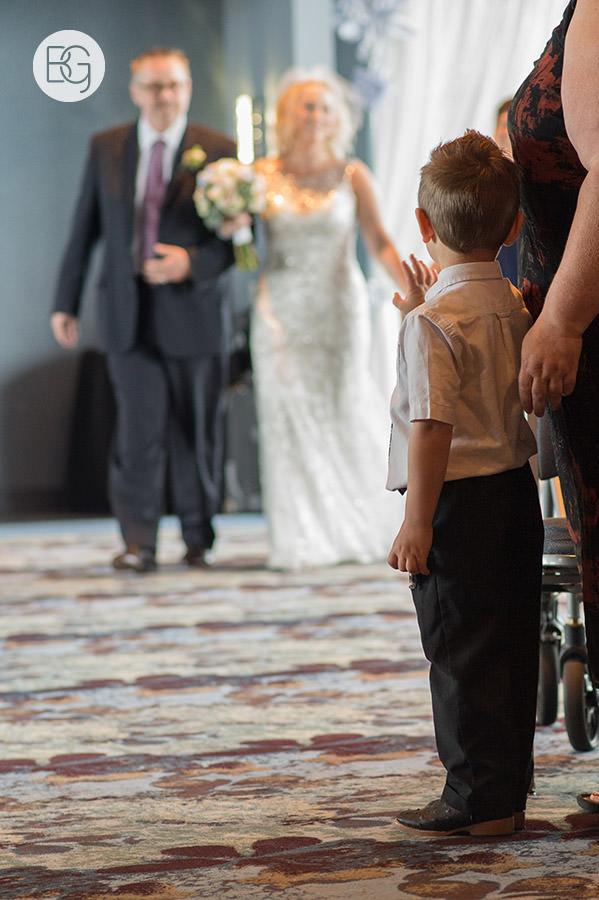 best edmonton wedding photographers