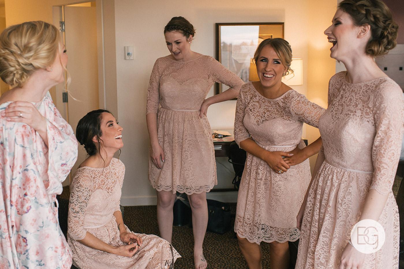 Edmonton_wedding_photographers_josh_sara_whyte_02.jpg
