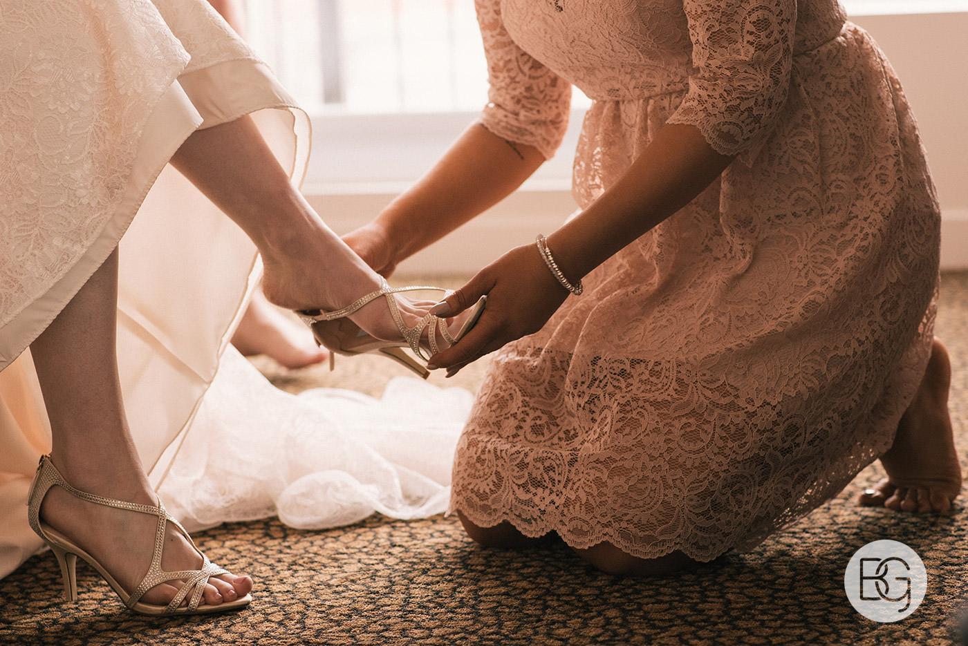 Edmonton_wedding_photographers_josh_sara_whyte_07.jpg