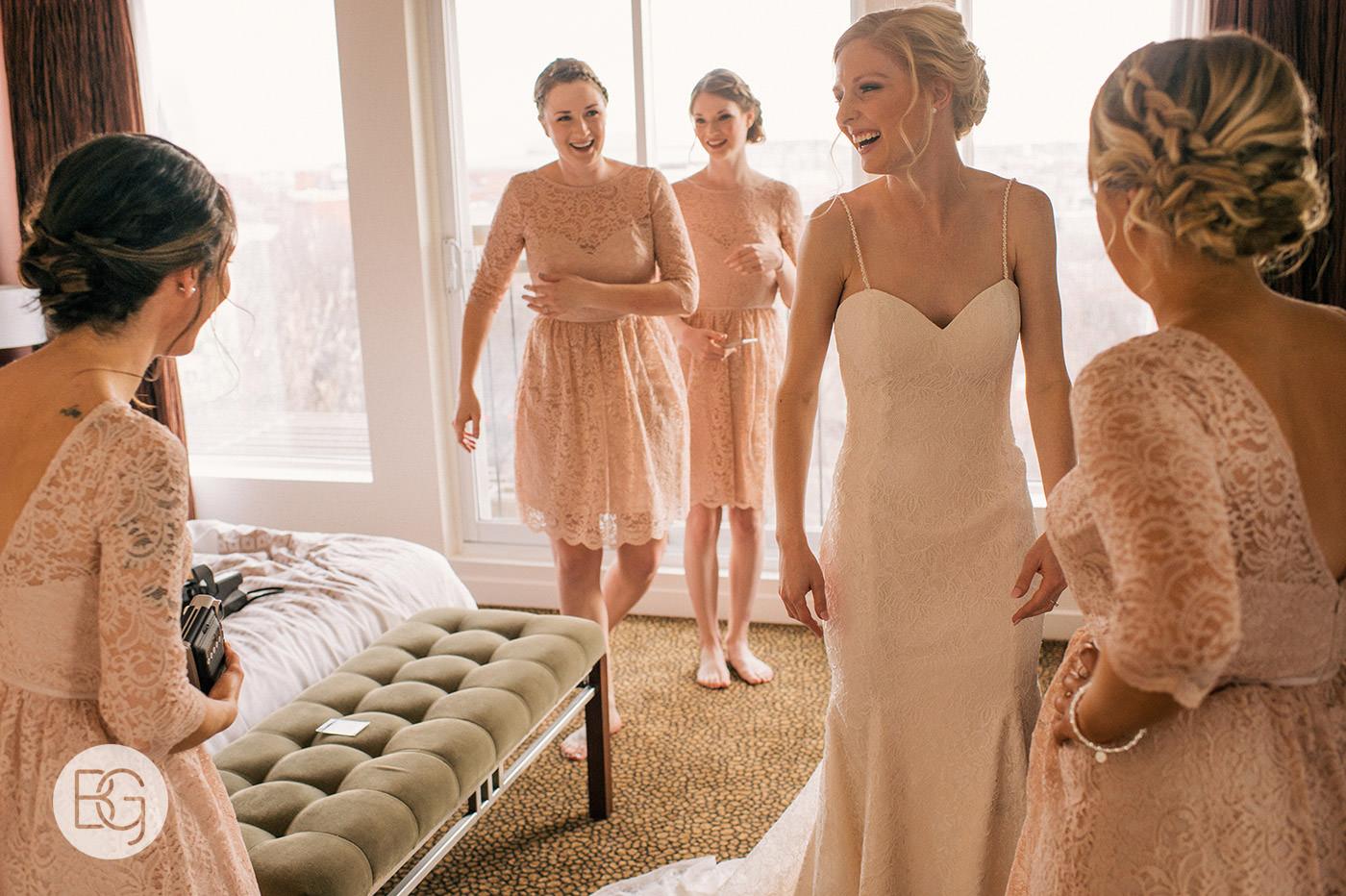 Edmonton_wedding_photographers_josh_sara_whyte_08.jpg