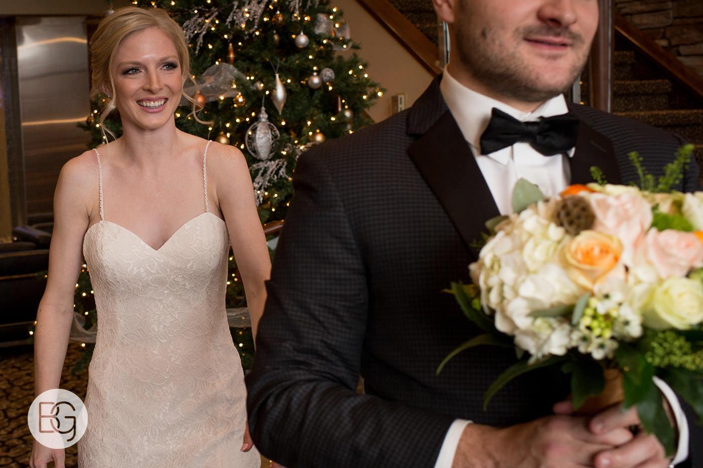 Edmonton_wedding_photographers_josh_sara_whyte_11.jpg