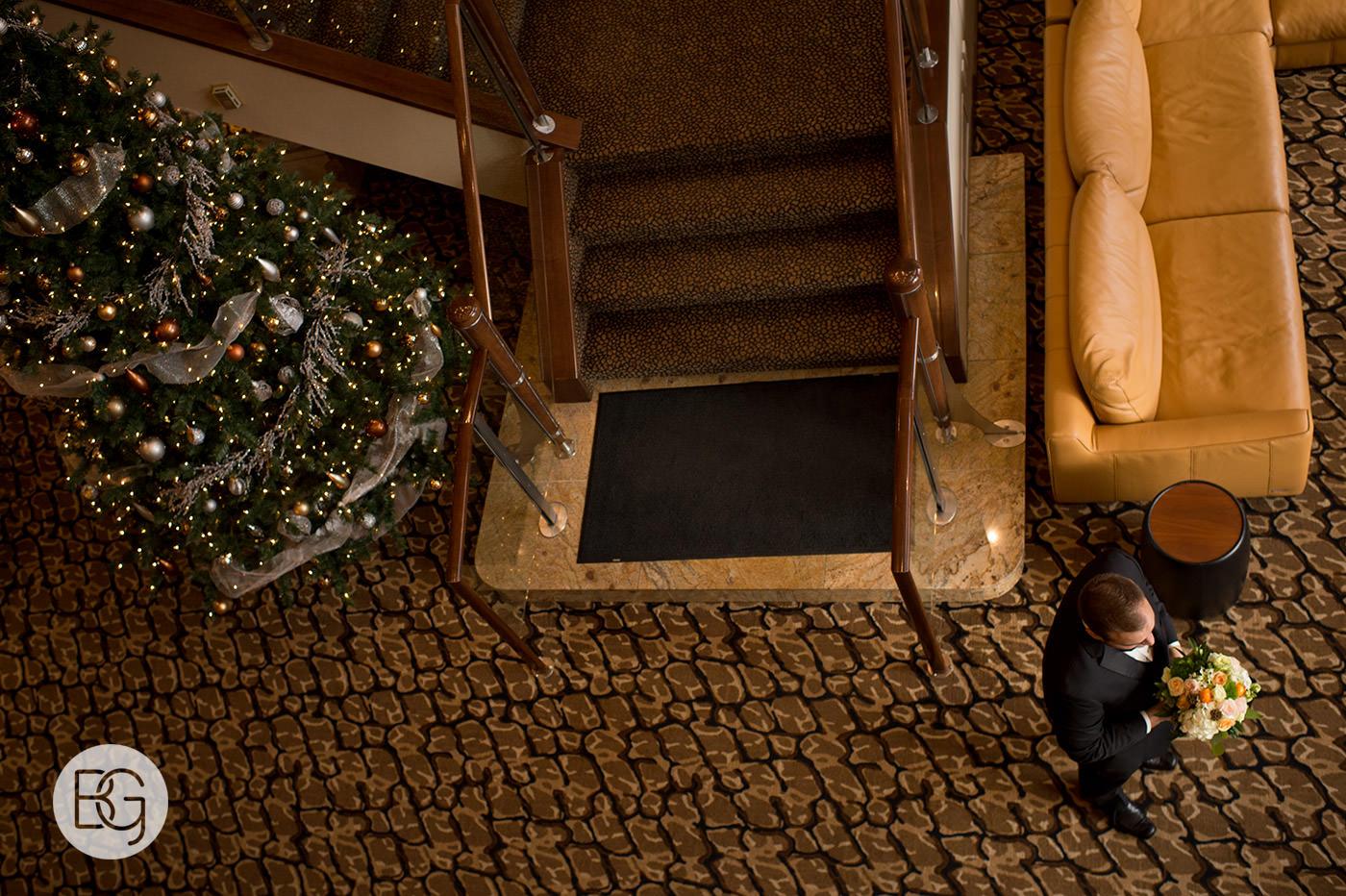 Edmonton_wedding_photographers_josh_sara_whyte_10.jpg