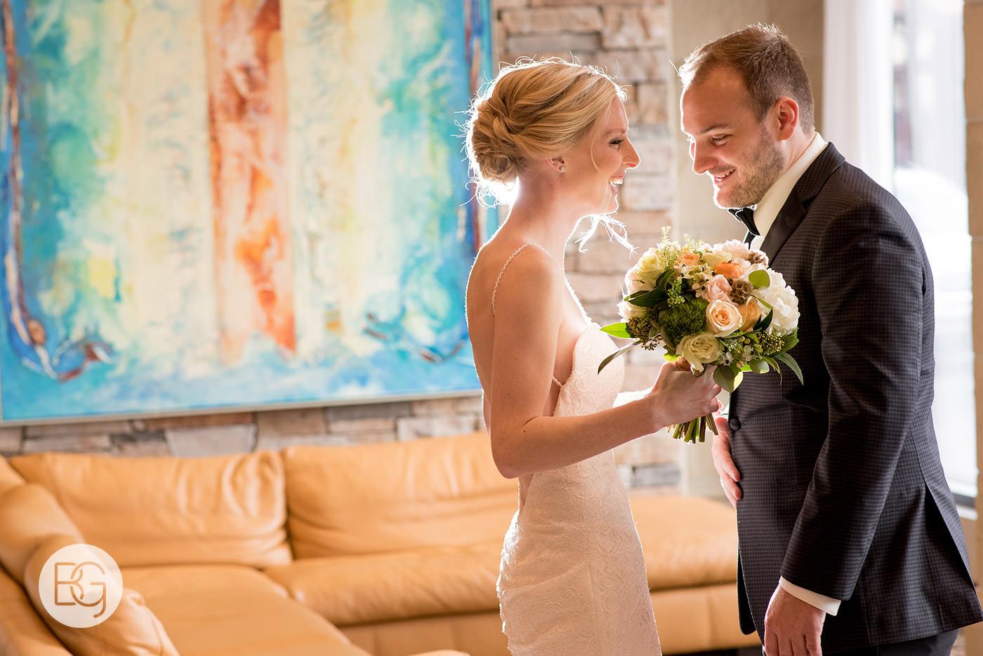 Edmonton_wedding_photographers_josh_sara_whyte_13.jpg