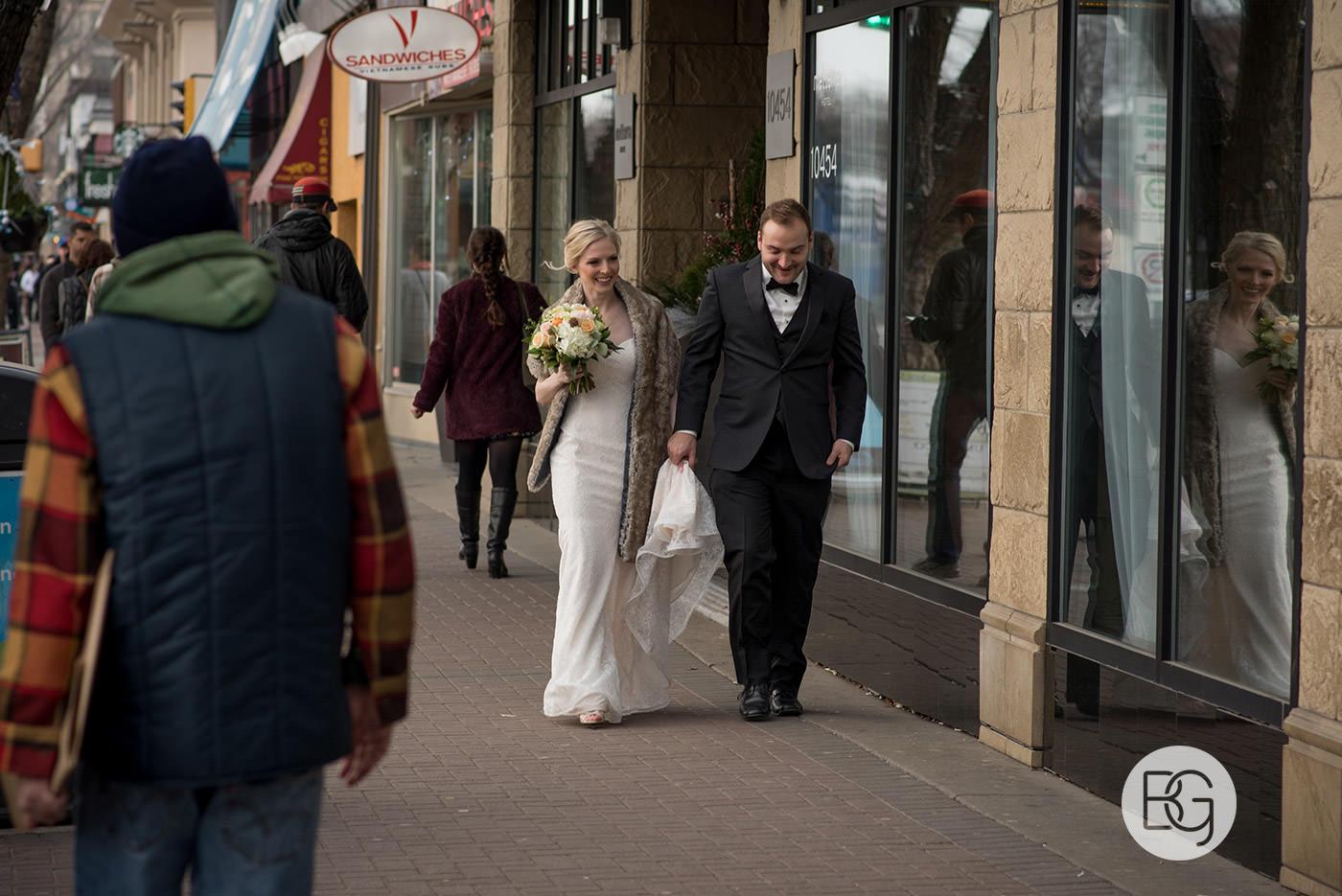 Edmonton_wedding_photographers_josh_sara_whyte_14.jpg