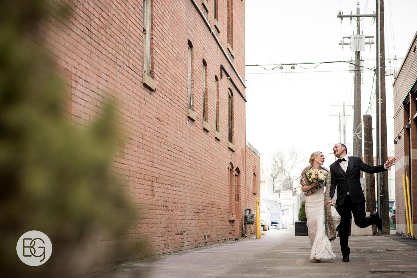 Edmonton_wedding_photographers_josh_sara_whyte_16.jpg