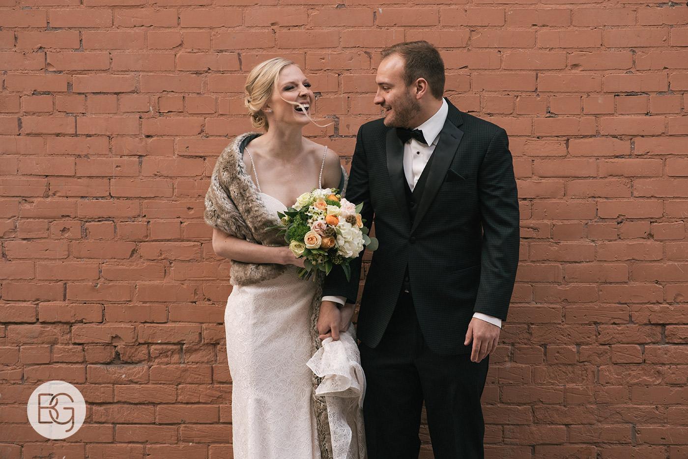 Edmonton_wedding_photographers_josh_sara_whyte_15.jpg