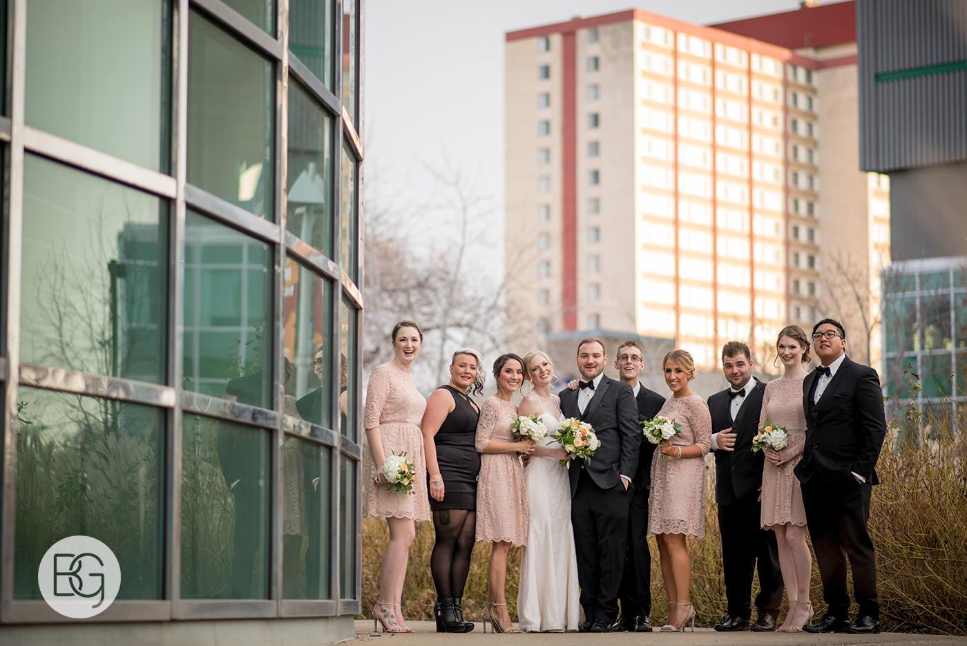 Edmonton_wedding_photographers_josh_sara_whyte_18.jpg