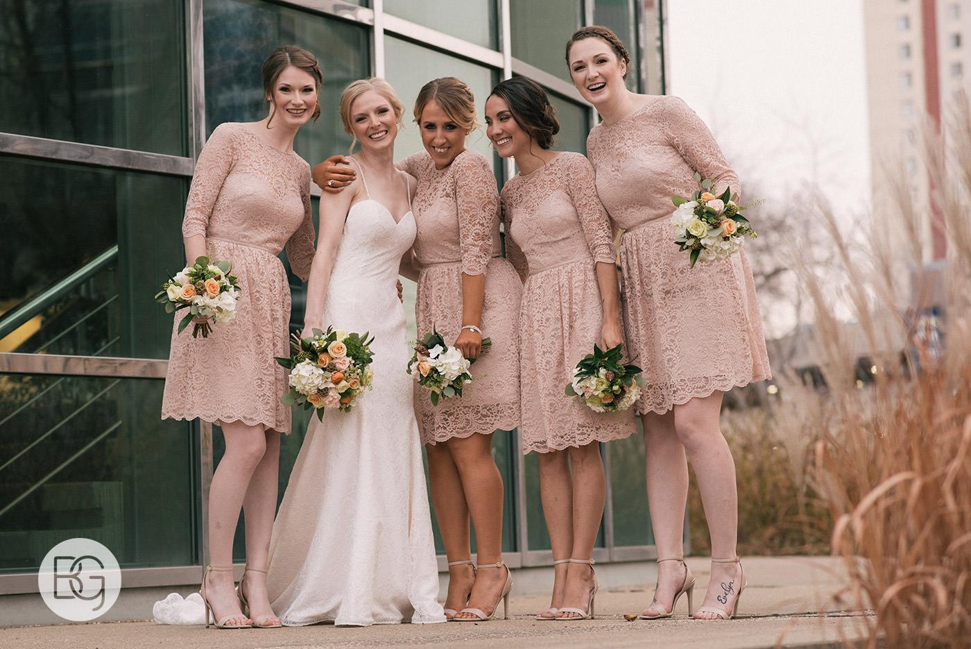 Edmonton_wedding_photographers_josh_sara_whyte_17.jpg
