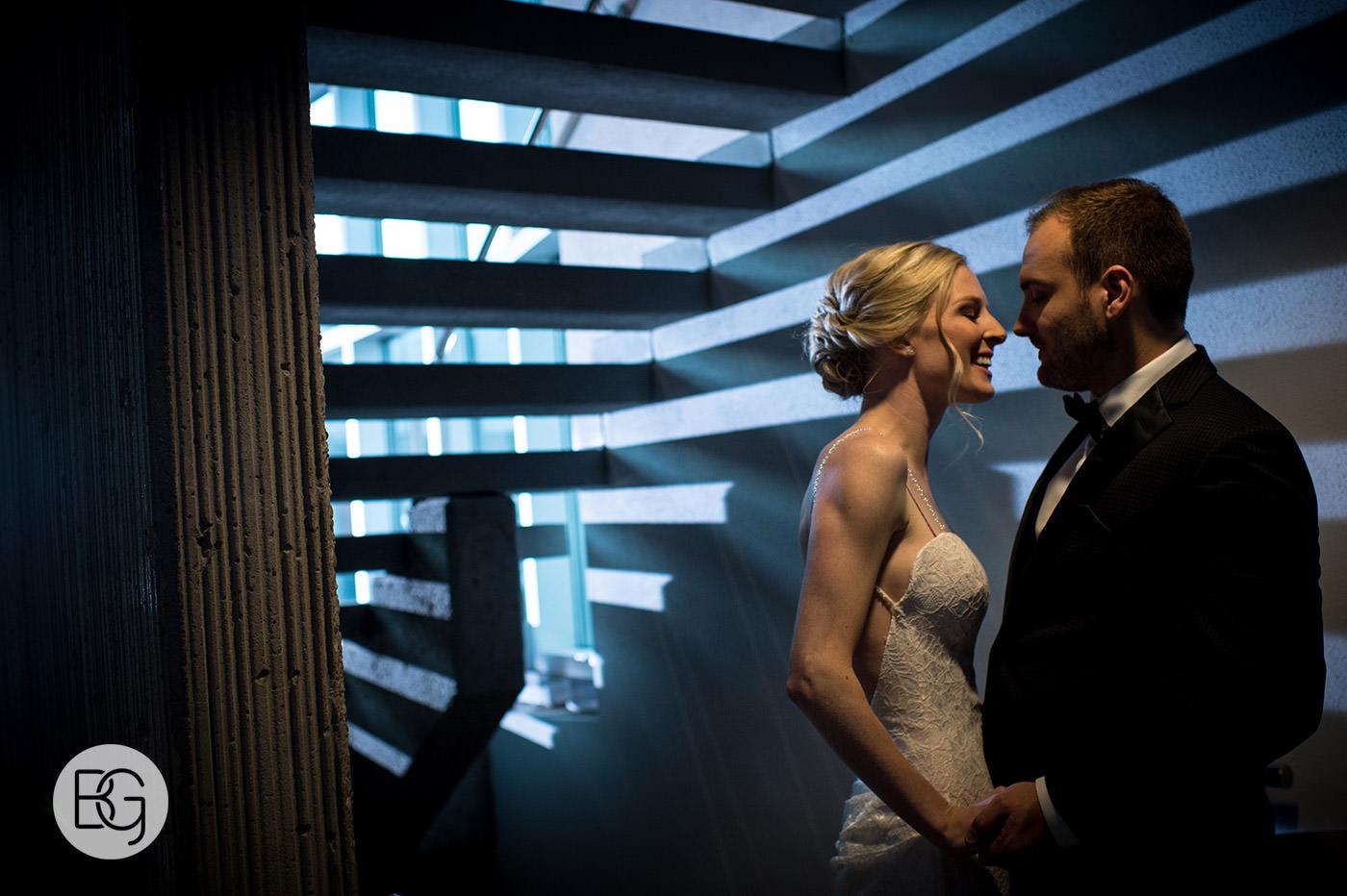 Edmonton_wedding_photographers_josh_sara_whyte_20.jpg