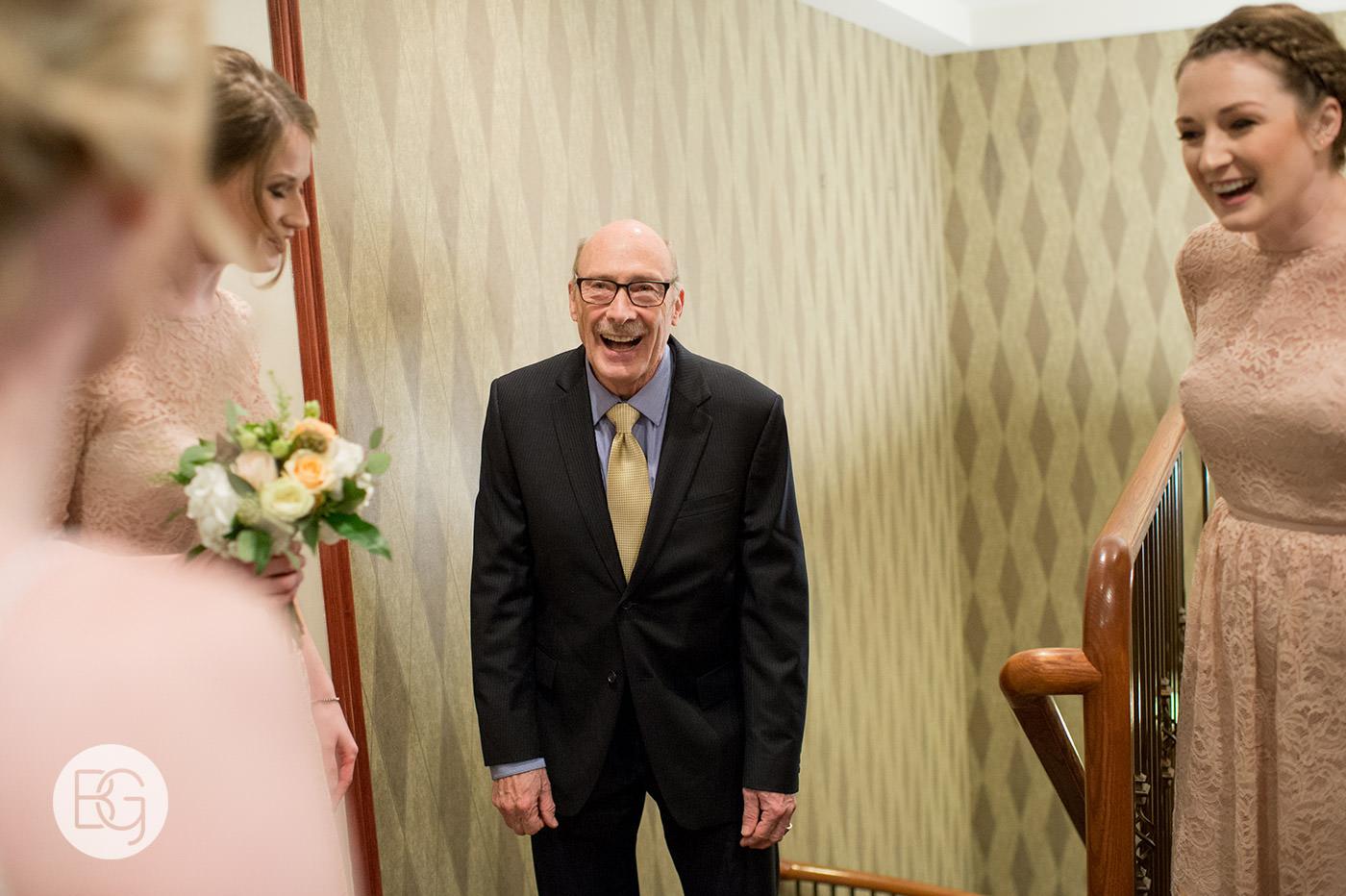 Edmonton_wedding_photographers_josh_sara_whyte_21.jpg