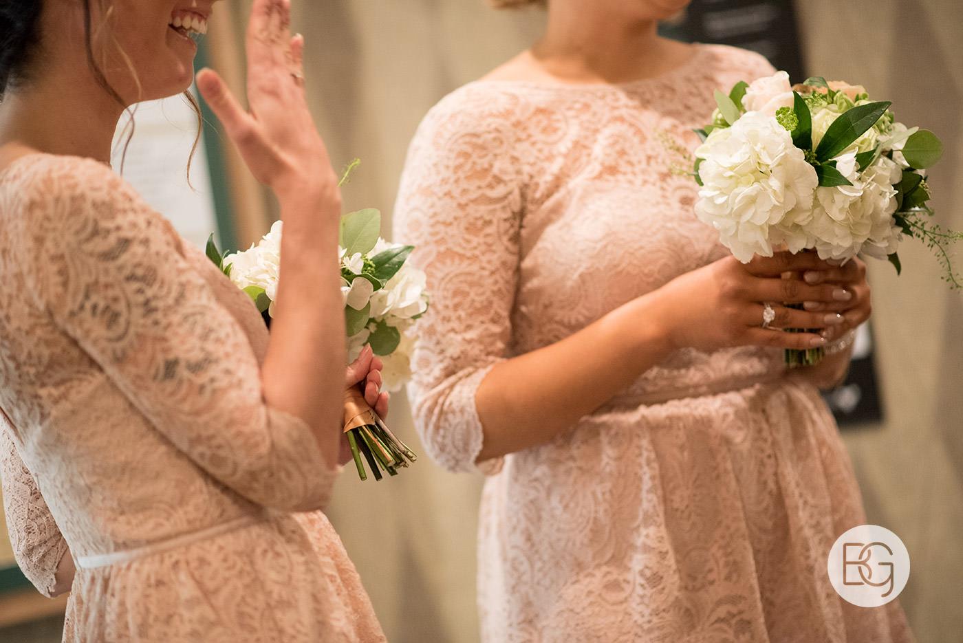 Edmonton_wedding_photographers_josh_sara_whyte_22.jpg