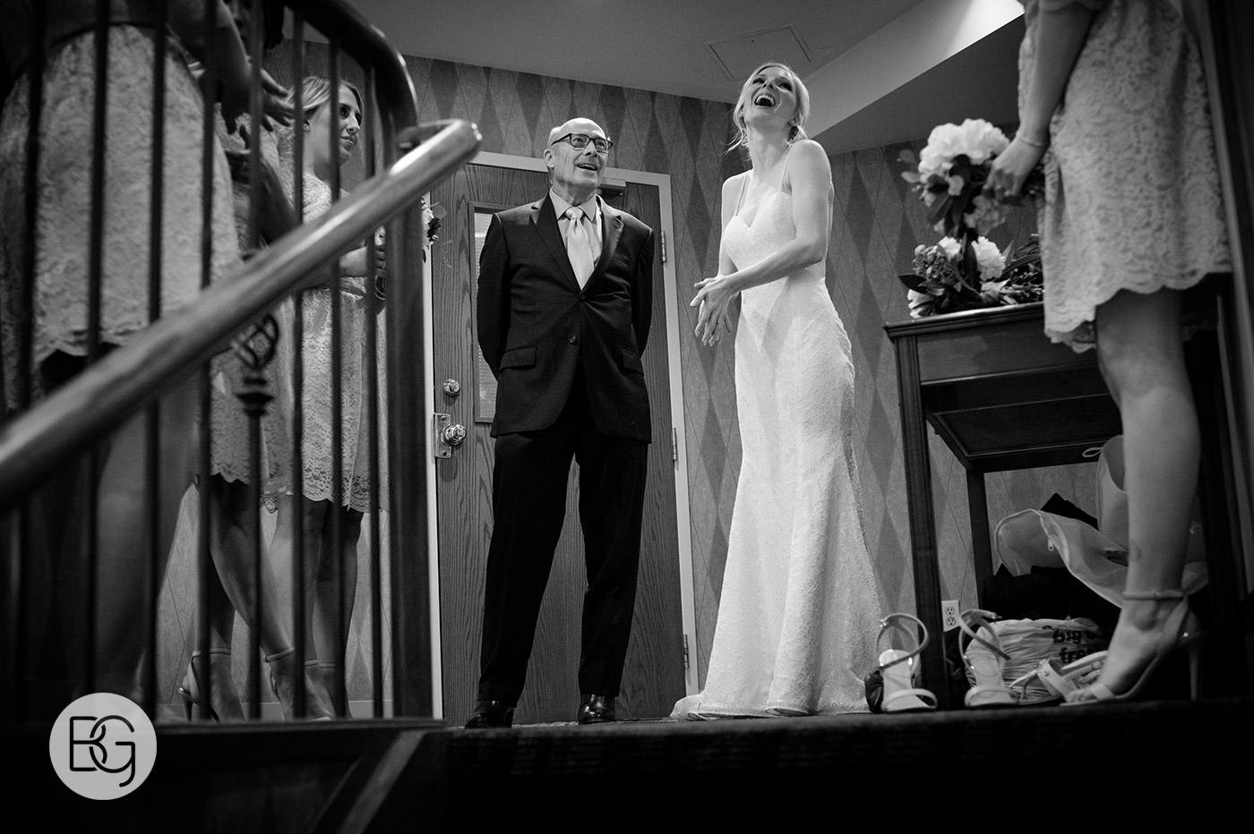 Edmonton_wedding_photographers_josh_sara_whyte_23.jpg