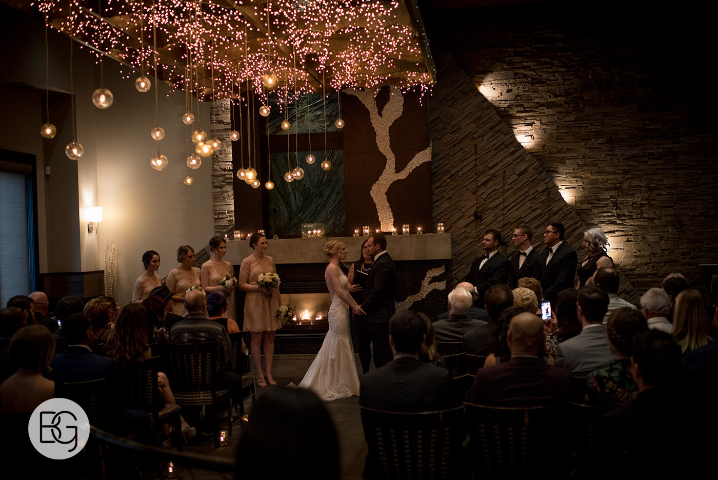 Edmonton_wedding_photographers_josh_sara_whyte_26.jpg