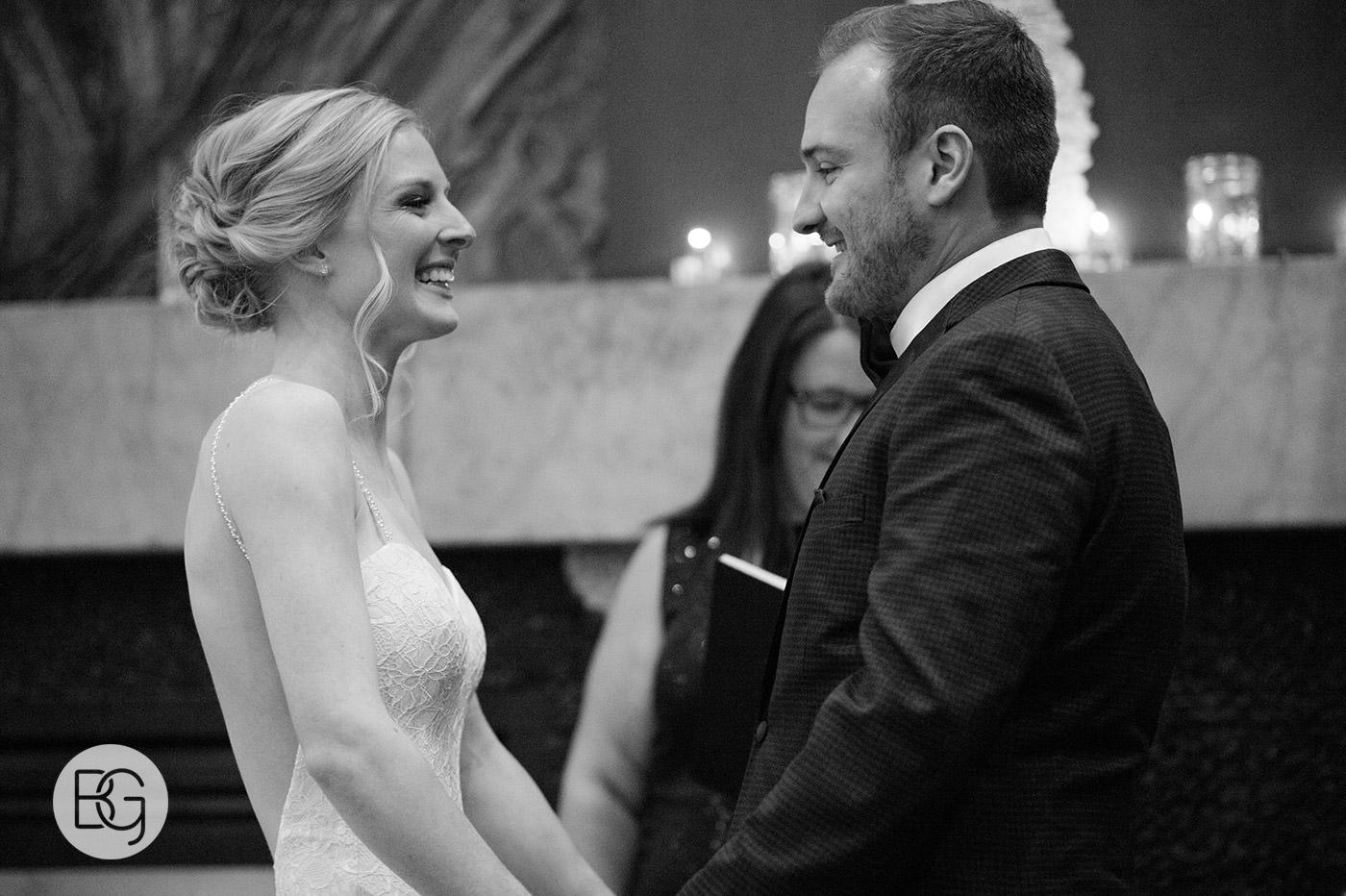Edmonton_wedding_photographers_josh_sara_whyte_27.jpg