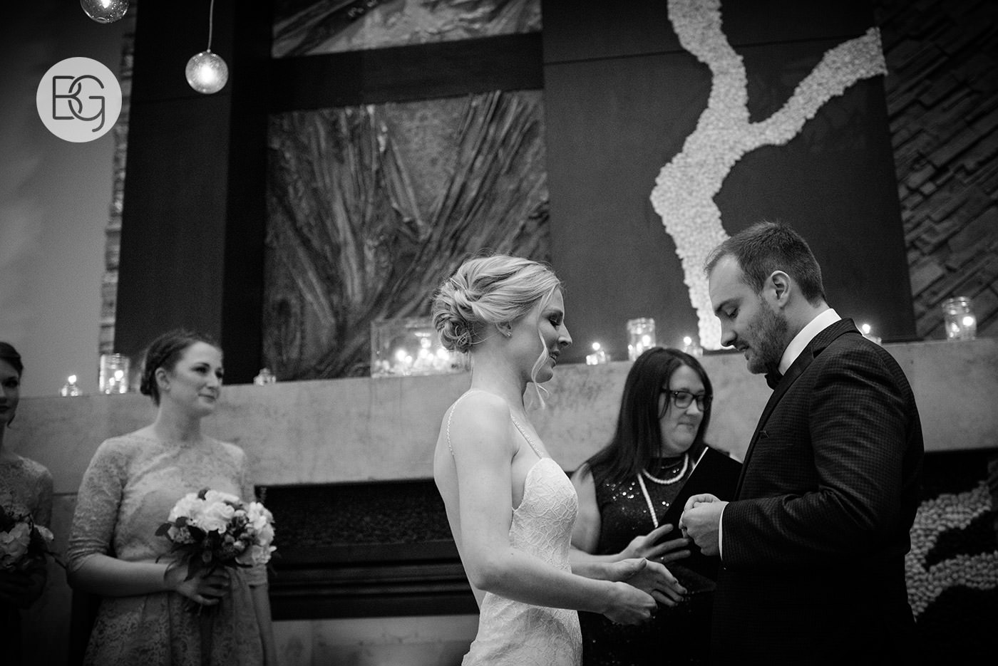Edmonton_wedding_photographers_josh_sara_whyte_28.jpg