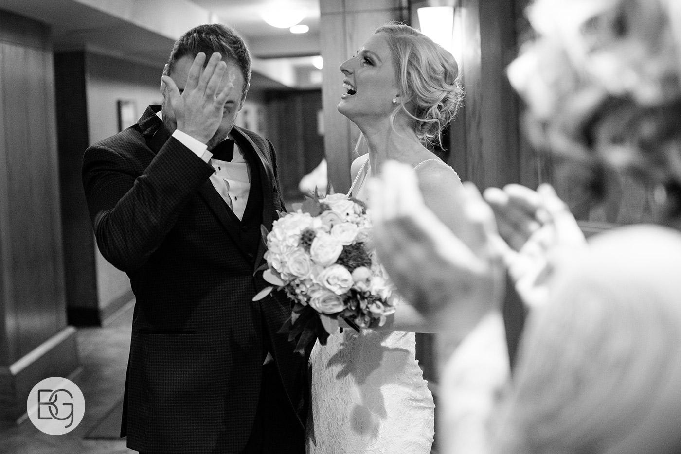 Edmonton_wedding_photographers_josh_sara_whyte_32.jpg