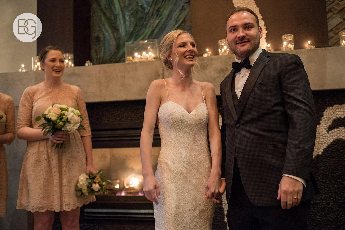 Edmonton_wedding_photographers_josh_sara_whyte_31.jpg