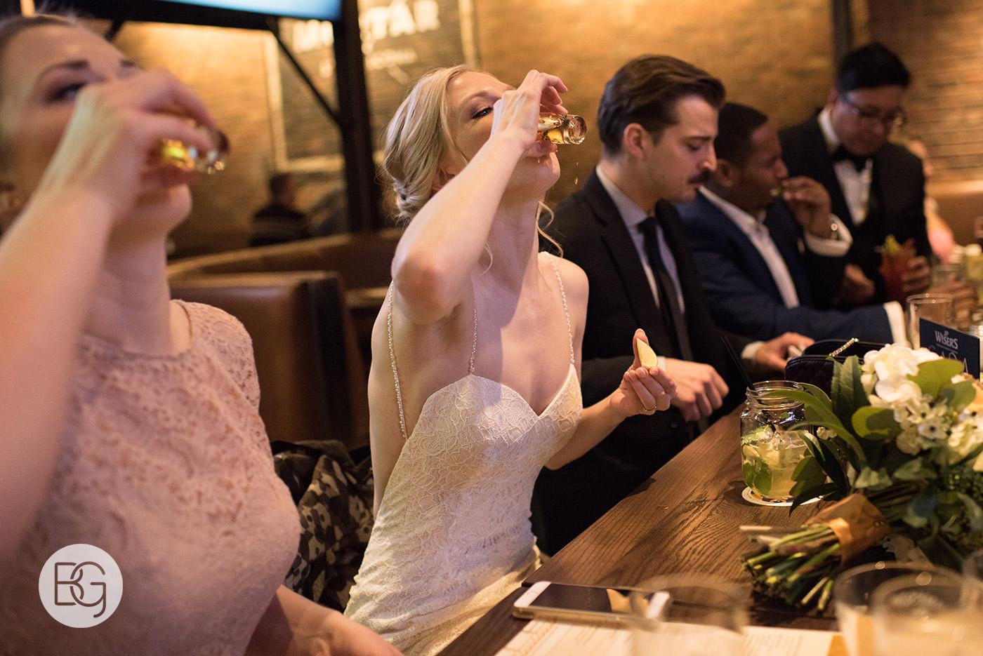 Edmonton_wedding_photographers_josh_sara_whyte_34.jpg