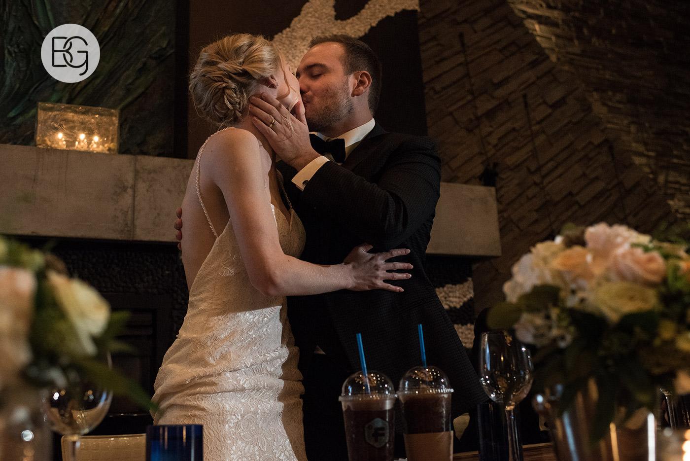 Edmonton_wedding_photographers_josh_sara_whyte_35.jpg