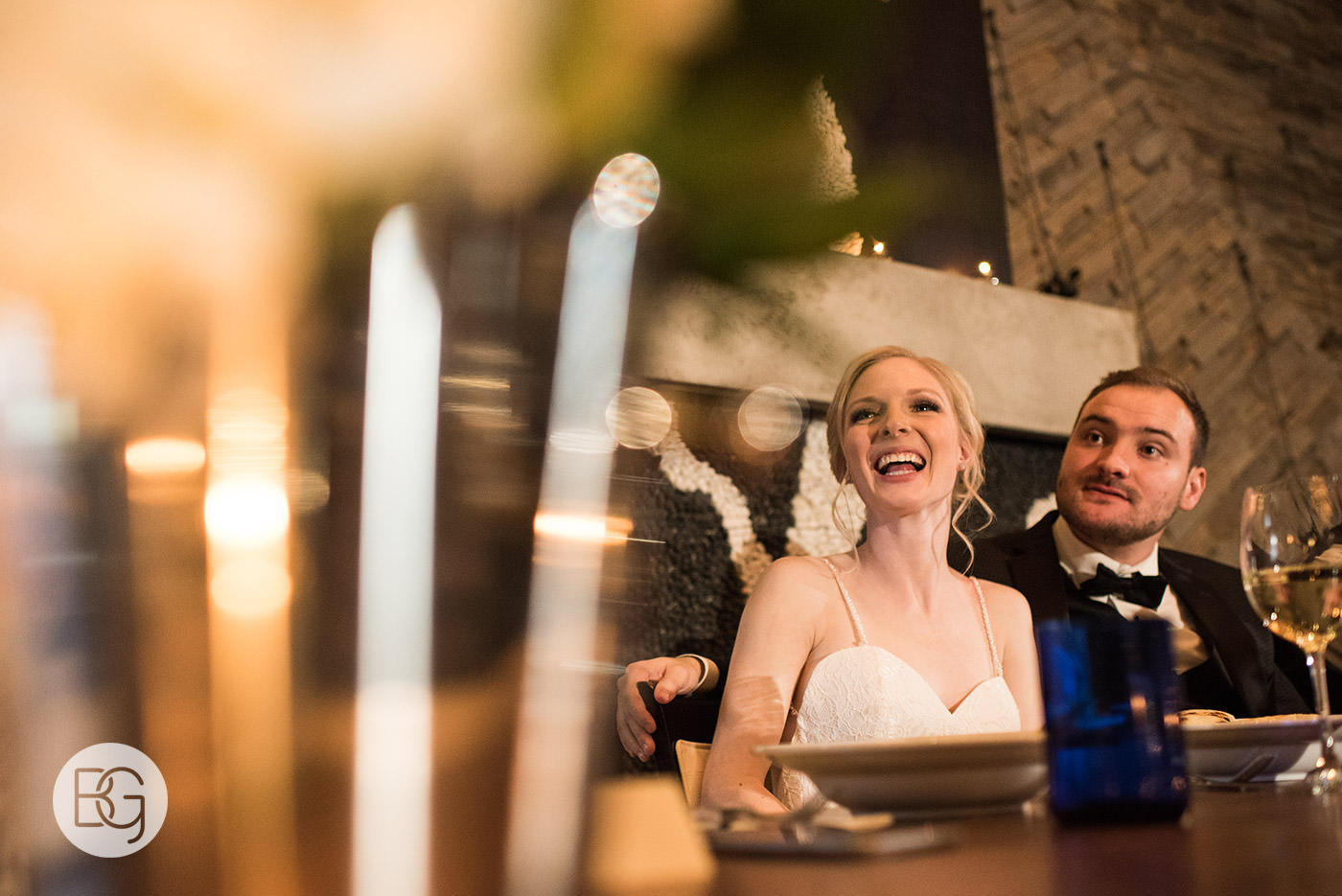 Edmonton_wedding_photographers_josh_sara_whyte_36.jpg